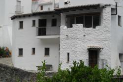 Casa Torre Antigua, Puente, 16, 29714, Salares