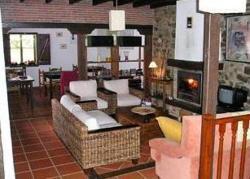 Posada Rural Manoloentrecomillas, Valle 5 Ruiseñada, 39520, Comillas