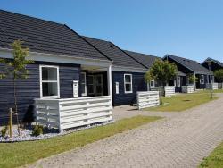 Dayz Rønbjerg, Livøvej 80, 9681, Ranum