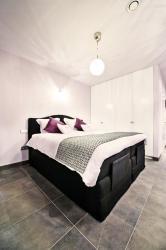 B&B Villa Curtricias, Dorpsstraat 17, 3720, Kortessem