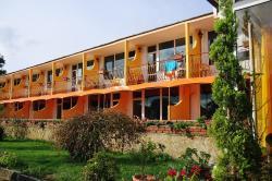 Hotel Surf, Primorsko, 8290, Primorsko