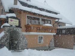Hotel-Gasthof Strasswirt, Danz 4, 9631, Jenig