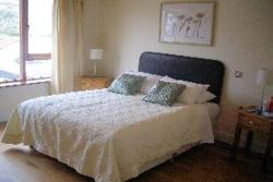 College View Apartments, C/O Killarney Guest House, Western Road,,  Cork