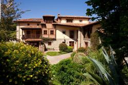 Hotel Rural Arredondo, Arredondo s/n, 33595, Celorio