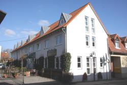 Hotel Gasthof Grüner Wald, Johann-Philipp-Schleicher-Straße 2, 65719, Hofheim am Taunus