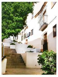 Hostal L'Escaleta, Ronda del Mar, 22, 12594, Oropesa del Mar