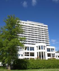 Comwell Hvide Hus Aalborg, Vesterbro 2, 9000, Aalborg