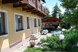 Appartements Pension Waldheim, Winkl 2, 9701, Шпитталь-ан-дер-Драу