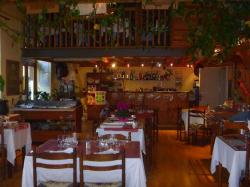 Bistrot de Pays, Saint-Germain-du-Bel-Air, 46310, Saint-Germain-du-Bel-Air