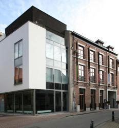 Hotel De Groene Hendrickx, Zuivelmarkt 25, 3500, Hasselt