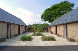 Willow Barns, Graffham, GU28 0NT, Petworth