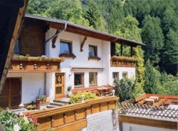 Haus Kirschner, Dorf 204, 6474, Jerzens