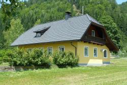 Ferienhaus Strasswirt, Danz 4, 9631, Jenig