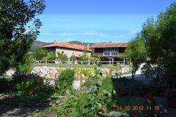 El Rincón de Doña Urraca, Cotillo, 52, 39451, Cotillo