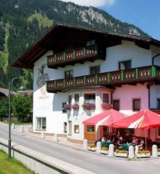 Hotel Restaurant Kröll, Dorfstraße 24, 6610, Reutte