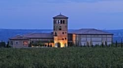 Hacienda Zorita Natural Reserve, Carretera Zamora - Fermoselle, Km. 56, 49220, Formariz