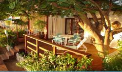 Aruba Beach Villas, LG Smith Boulevard 462, 0000, パームビーチ