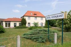 Hotel Heidler, Meißner Str. 51b, 01689, Niederau