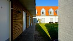 Motel Aarslev Kro, Silkeborgvej 900 , 8220, Brabrand