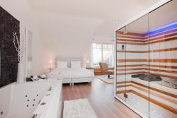 Hotel Villa Nostra, Holststraat 25, 3583, Paal