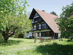 Gästehaus Obsthof, Bergstr. 24, 79288, Gottenheim