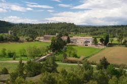 Les Gites du Chateau St Jacques d'Albas, Le Bas, 11800, Laure-Minervois