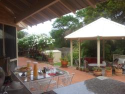Mary's Bed and Breakfast, 17 Townsend Dale, 6010, Perth