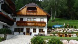 Binderhof, Sonndörfl 55, 5573, Weisspriach