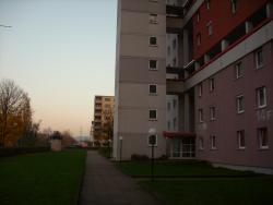 Flingermann Apartment Stuttgart, Stauferstr. 16, 71334, Waiblingen
