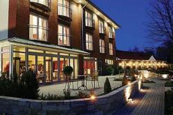 Hotel Driland, Gildehauser Str. 350, 48599, Gronau