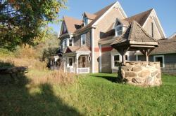 La Maison D'Ilvana, 229 chemin St-Camille , J0B 3J0, Weedon-Centre