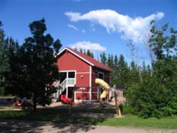 Oxen Road Inn, Härkätie 371, 21490, Marttila