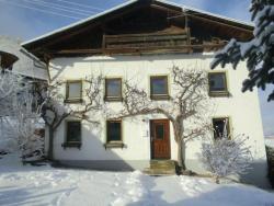 Anderlerhof, Dickicht 5, 6173, Oberperfuss
