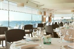 Grand Hotel de L'Océan, La Plage de Port Lin, 44490, Le Croisic