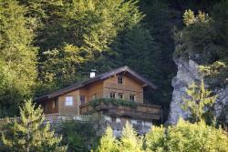 Wasserfallhütte Kufstein, Mitterndorfer Str., 6330, Kufstein