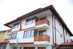 Guest House Ela, 4 Rayna Knyaginya Str., 2770, Bansko