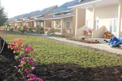 Siba Island Resort, Siba Island , 20213, Belawan