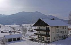 Hotel Lipeter & Bergheimat, Techendorf 64+83, 9762, Weissensee