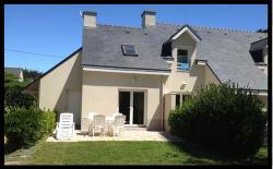 Résidence Les Iles, 52, La Pointe du Bile, 56760, Pénestin