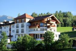 Hotel Puint, Unterdorf 27, 6532, 拉迪斯