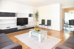 Sunny Apartments - Schoenbrunn, Gatterholzgasse 12, 1120, Вена
