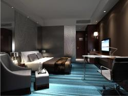 Jinjiang Metropolo Hotel Taijiang, Building C3, Wanda Square, Finance Street, Taijiang District, 350009, Fuzhou