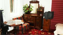 Davidovi Relax Guest Rooms, 22 Stefan Karadja Str, 9000, Warna