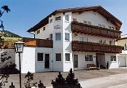 Apart Pregenzer, Oberer Trujenweg 3, 6533, Fiss