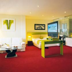 Hotel Restaurant Pusswald, Grazer Straße 18, 8230, Hartberg