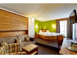 Hotel Fischerwirt Zell am See, Seegasse 5, 5700, Zell am See