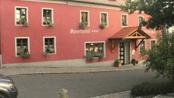 Zur Post Wellness und Sporthotel, Marktplatz 25, 92723, Tännesberg