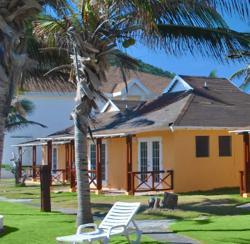 Sugar Bay Club, 341 Basseterre, Frigate Bay St Kitts, 00000, Frigate Bay
