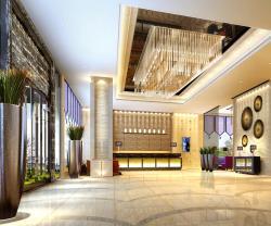 Zong Heng Hotel, No.5 Ningbo Road, 556000, Kaili