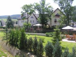 Hotel Bergschlößchen, Mühlenweg 2, 09509, Pockau